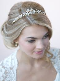 sydney gold tiara shop wedding crowns usabride