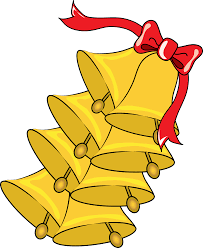 jinggle bells outline clipart cliparthut free clipart