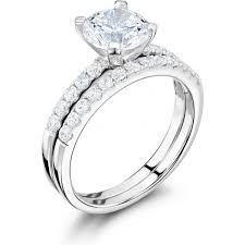 wedding ring sets uk 137 best engagement rings images on birthdays diamond