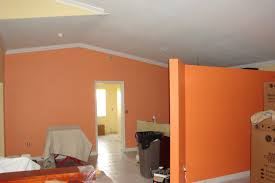 painting home interior cost house painting interior cost calculator coryc me
