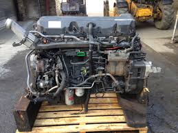 renault premium 2013 renault premium 460 dxi engine 2011 cross heights truck parts ltd