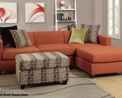 Ektorp Corner Sofa Bed by Noticeable Impression Munggah Striking Yoben Favorable Ideal