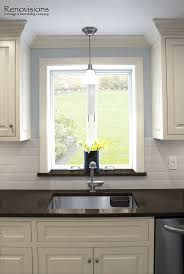 Kitchen Task Lighting by 155 Best Kitchen Images On Pinterest Kitchen Kitchen Ideas And