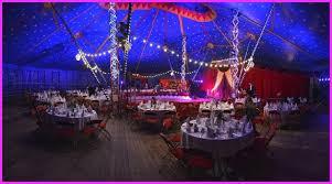 lieu pour mariage location de chapiteau de cirque pour mariage lieu original unique