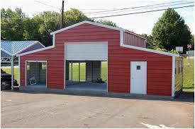 The Barn In Lake Alfred Florida Fl Metal Barns Steel Barns Metal Pole Barns Prices