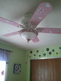 The  Best Kids Ceiling Fans Ideas On Pinterest Teen Boy - Kids room fans
