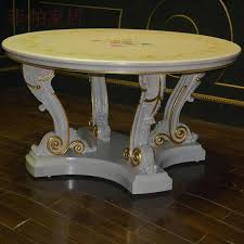hand carved dining table u2013 mitventures co