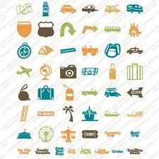 7 best connie s cricut cartridges images on cricut