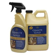 how to seal bluestone countertops granite gold 24 oz countertop liquid sealer gg0036 the home depot