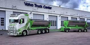volvo truck center volvo truck center trucking pinterest volvo trucks