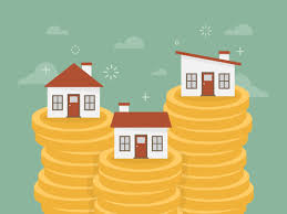 home mortgage and loan trends in 2017 property ddproperty com