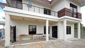 custom house builder online free image