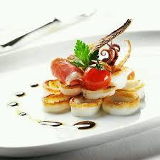 cuisine design lyon 1077 best food inspiration images on food plating food