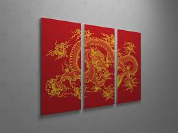 wall decorations for living room get the great canvas wall art