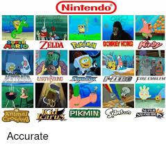 Animal Crossing New Leaf Memes - animal crossing new leaf memes 28 images animal crossing