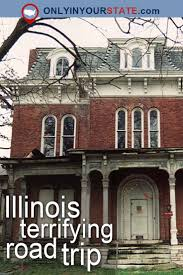 212 best illinois images state parks things to do