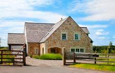 Home And Design Uk Budget Family Home Self Build Co Uk Dwellings Pinterest