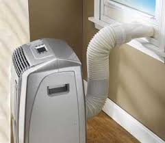 portable air conditioner buying guide portable ac info