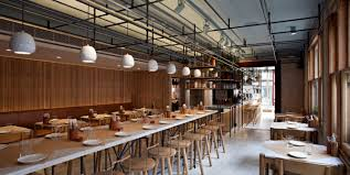 opso review modern greek restaurant launches all day menu it u0027s