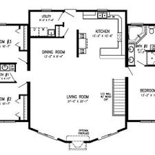 modular homes with open floor plans modular homes with open floor plans log cabin wooden phoenix home
