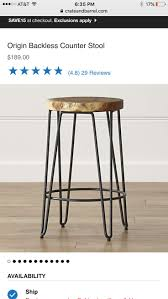 25 best bar stool images on pinterest counter stools bar stools
