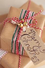 82 best christmas ideas images on pinterest christmas ideas how