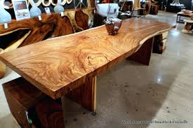 100 shaker dining room table amazon com target marketing