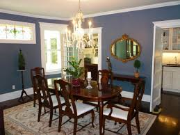 Amazing Dining Room Paint Colors  Marissa Kay Home Ideas Warm - Gorgeous dining rooms