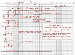 Kitchen Cabinet Layout Kitchen Cabinet Layout Planner Amazing - Kitchen cabinet layout planner
