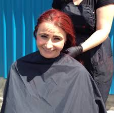 hair styles for solicitors streten masons lawyers streten masons lawyers