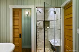 Interior Bathroom Door Interior Door Design Gallery Interior Door Ideas Doors