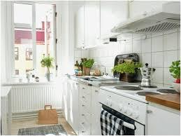 cheap kitchen decor ideas rental kitchen makeover inspirational rental apartment kitchen