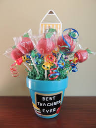 775 best cake pops images on pinterest cake ball desserts and