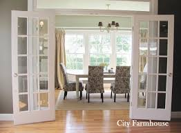 Best Back Door Images On Pinterest Doors French Doors Patio - Dining room with french doors