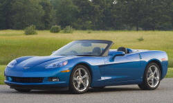 2008 corvette mpg 2008 chevrolet corvette mpg fuel economy data at truedelta
