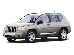 jeep compass 2008 for sale 2008 jeep compass in california for sale 10 used cars from 4 341