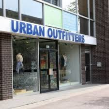 Home Decor Websites Like Urban Outfitters Urban Outfitters 14 Reviews Home Decor 604 State St Capitol