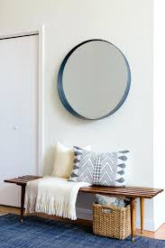 Large Arched Wall Mirror Decorative Wall Mirrors Australia Shenra Com