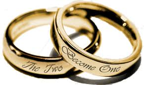 newly married quotes relationships thrive when time for the we is respected by