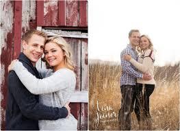 wedding photographer colorado springs colorado springs engagement photographer and brendan