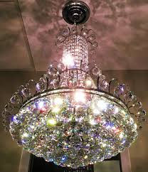 Asfour Crystal Chandelier Prices Isabella Of Madrid 9l Grand Royal Cut Asfour Crystal Droplet