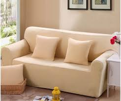sofa cushion cover replacement top sofa cushion cover material for items in embroidered linens on