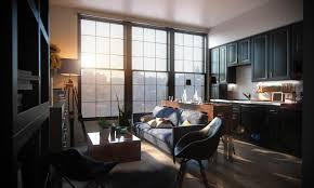 1 bedroom apartments baltimore md bedroom creative 1 bedroom apartments in baltimore city interior