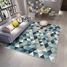 tapis pour chambre bref polypropylène tapis pour salon décor à la maison chambre tapis