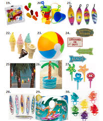 party items birthday party ideas munchkins