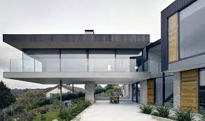 Incredible Houses Grand Designs House Of The Year Britain U0027s Most Incredible Homes