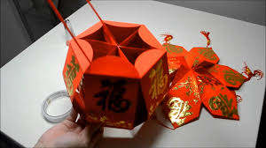 lunar new year lanterns d i y new year lantern tutorial 02