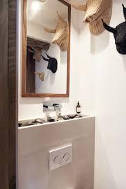 Man Bathroom Ideas 428 Best Bathroom Inspo Images On Pinterest Room Bathroom Ideas