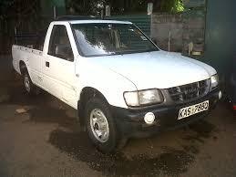 isuzu npr cars for sale in kenya on patauza