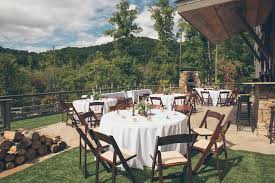 atlanta wedding venues sugarboo farms wedding venues atlanta wedding